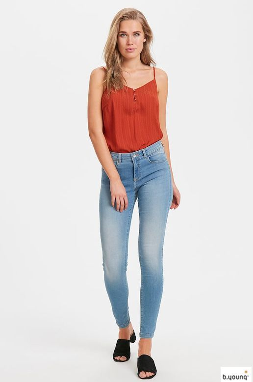 JEANS B.YOUNG ,LONGUEUR 30