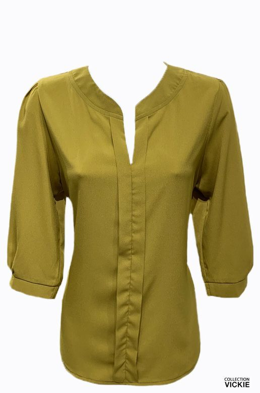 BLOUSE COLLECTION VICKIE